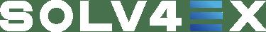 SOLV4EX-logo-rev